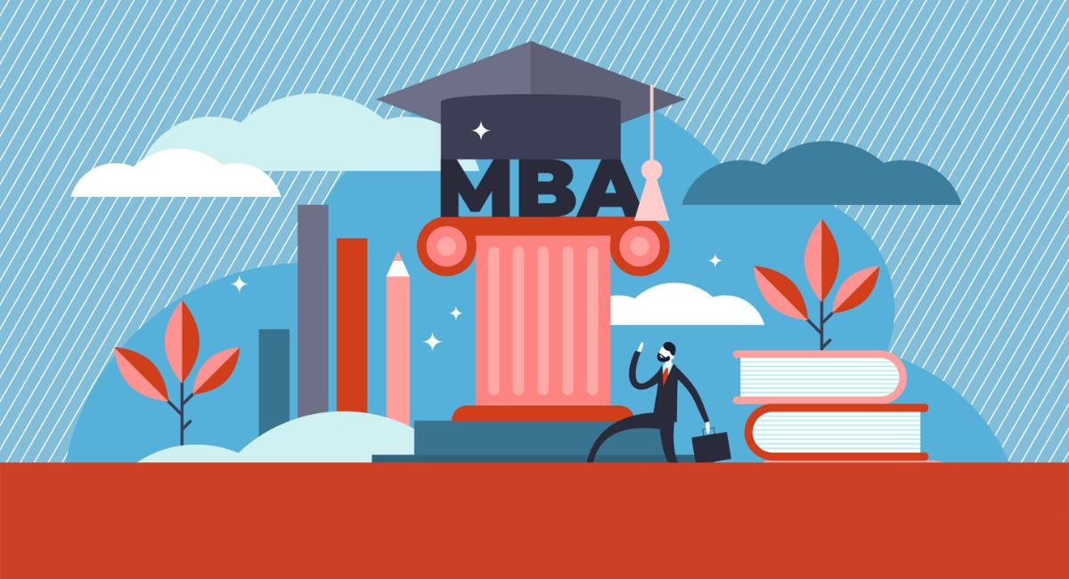 Sempre più aziende cercano manager con un MBA: cos'é e perché può fare la differenza nella tua carriera