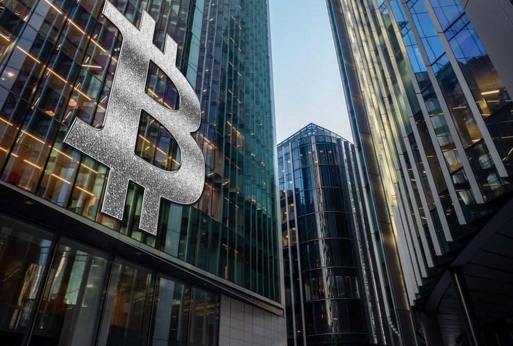 Investire nel Bitcoin: ecco gli 11 miliardari che si sono arricchiti di più