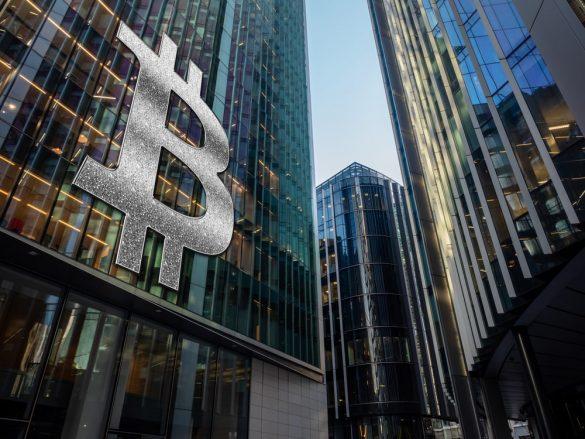 miliardari criptovalute bitcoin