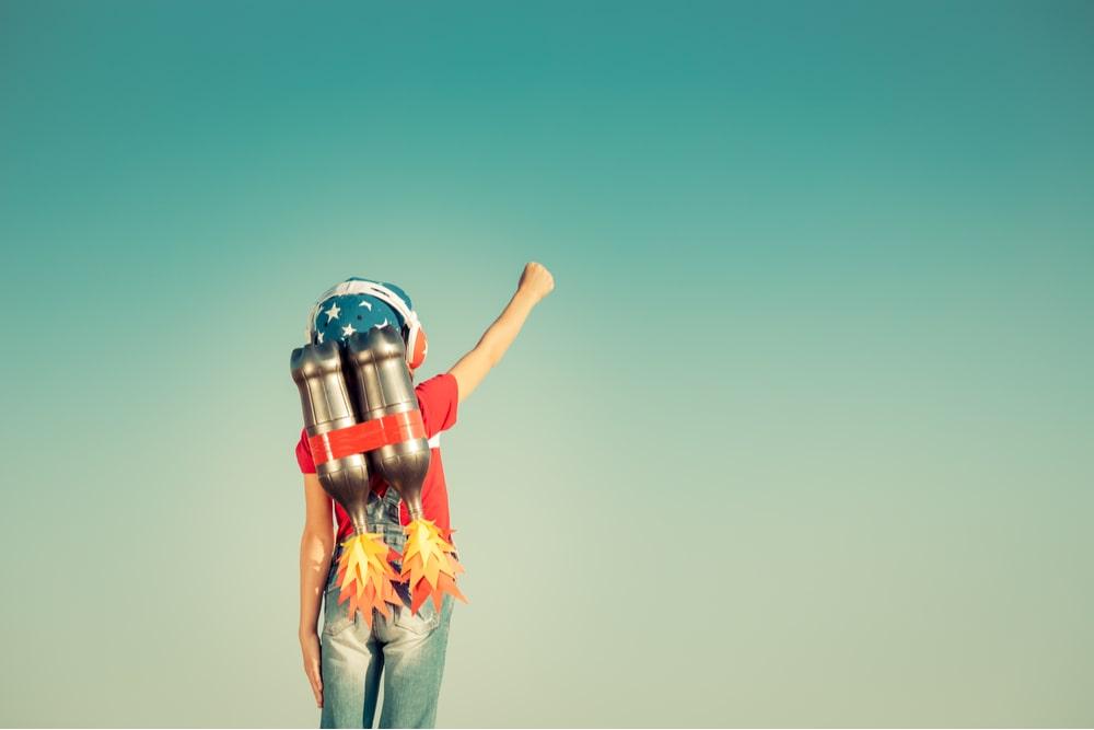 Startup e PMI innovative, novità per gli investitori: il Mise lancia un nuovo incentivo