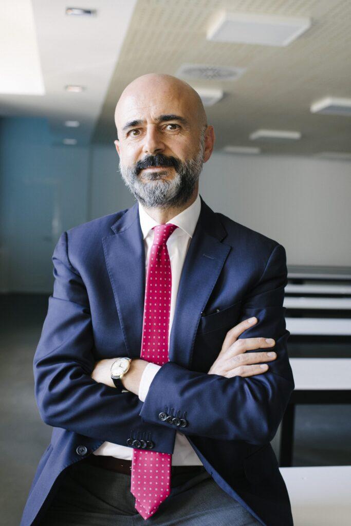 DG Lo Storto Luiss