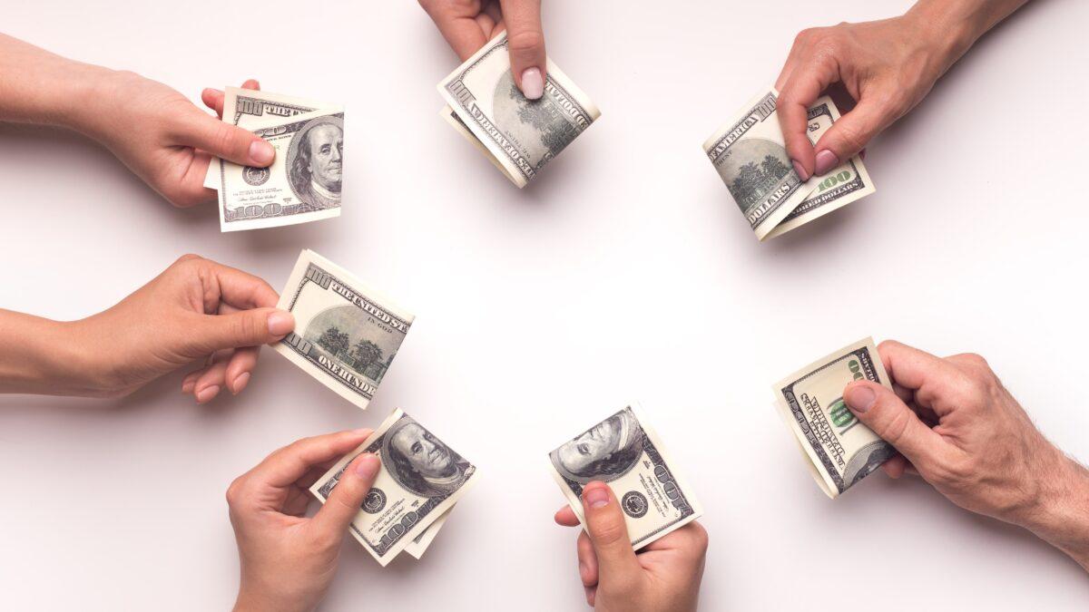 Equity crowdfunding: il decalogo per investire in sicurezza