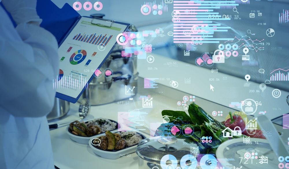 Big Data, la nuova arma dei ristoratori per combattere la crisi