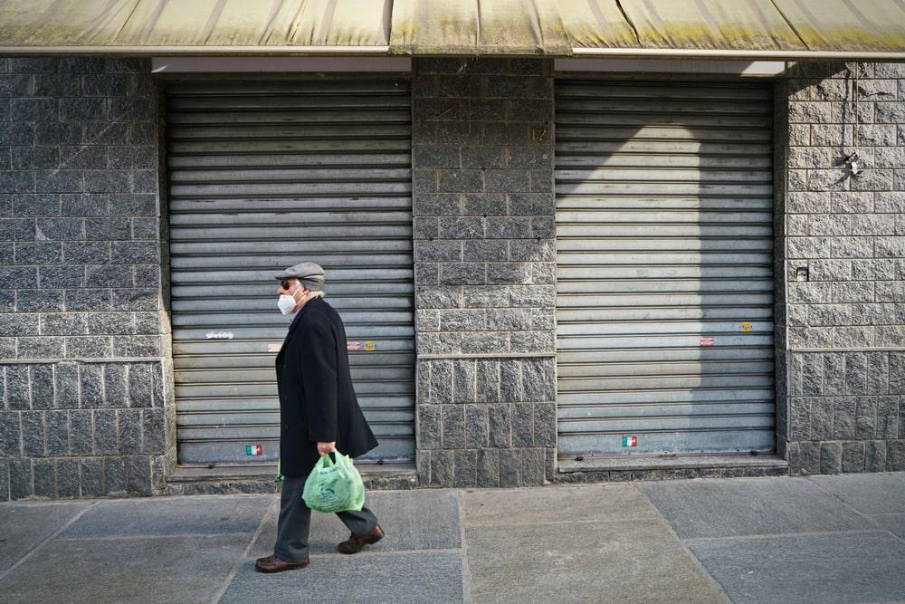 Decreto Sostegni: dai bonus al taglio dei contributi. Ecco le principali novità per imprese e lavoratori
