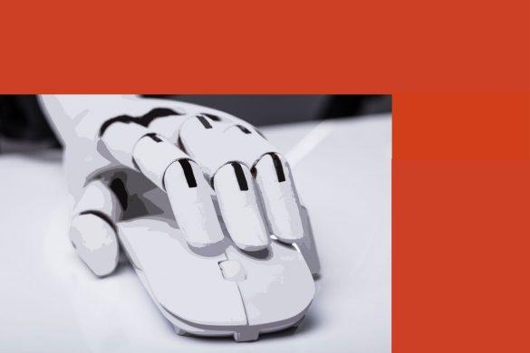 intelligenza artificiale-min