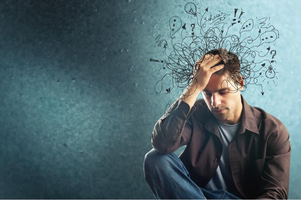 La gestione dello stress è un requisito fondamentale per la crescita professionale