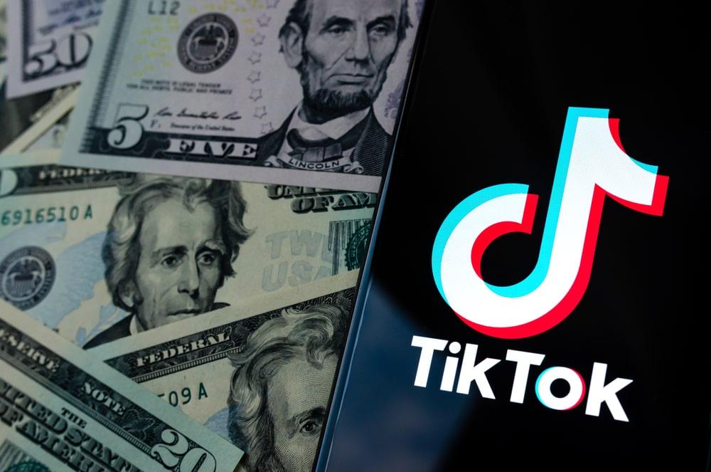 TikTok: i più famosi influencer della finanza e del trading