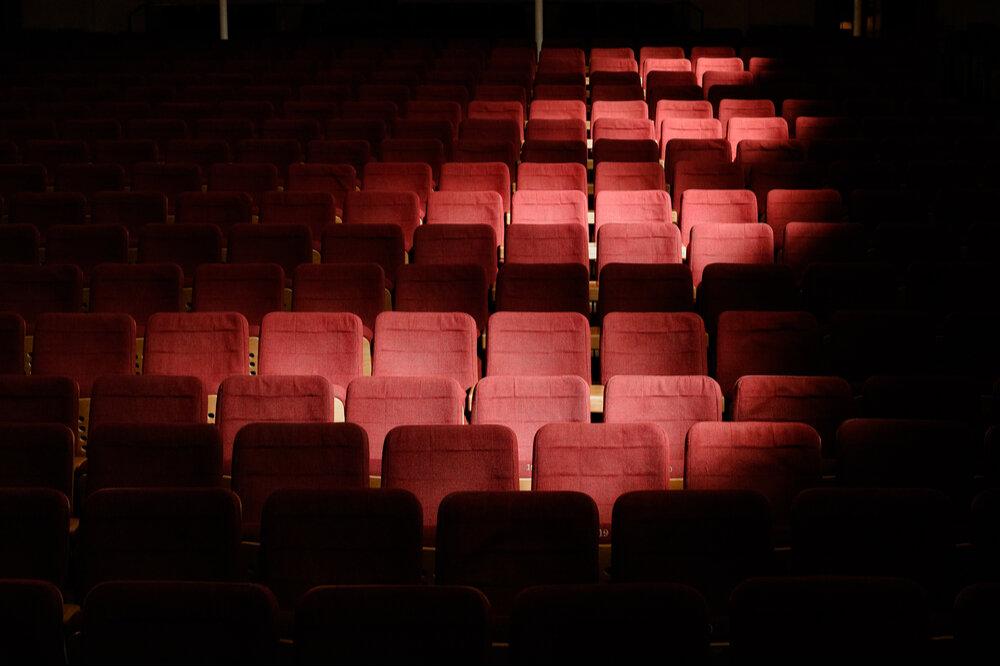 Dopo la pandemia, l'on-demand mette a rischio il futuro dei cinema