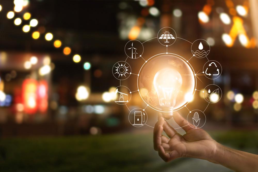 Emrod: come nasce il progetto dell'elettricità wireless