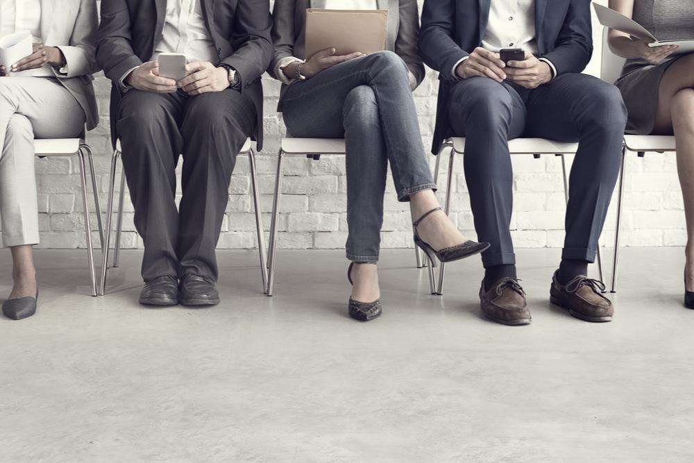 Nuovi lavori redditizi 2021: dal trading online al battitore d'asta, ecco quali sono