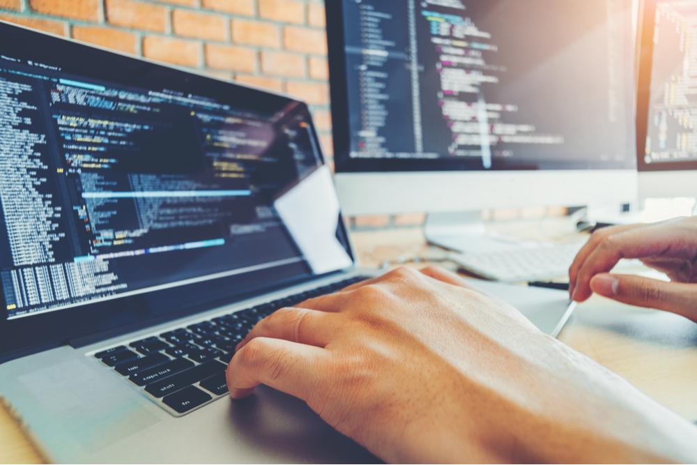 The Big Hack: ecco i progetti digital e green che hanno vinto