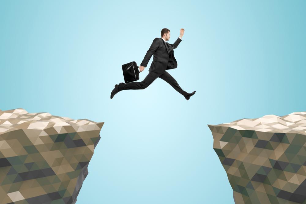 Tra rischi e opportunità, cos'è e come si sviluppa il Venture Capital