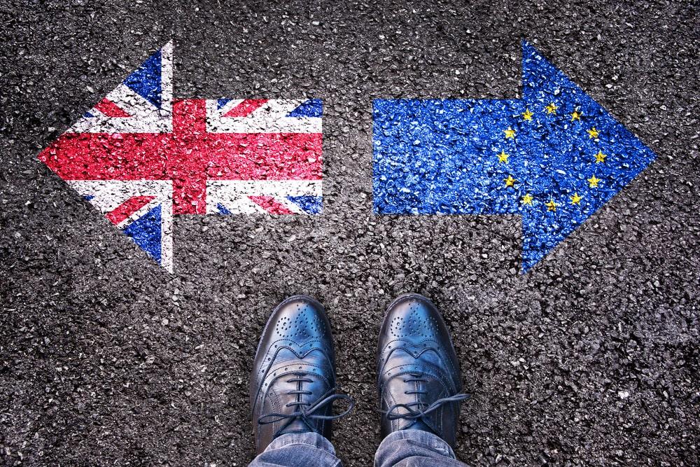 Come sono andati i primi cento giorni di Brexit