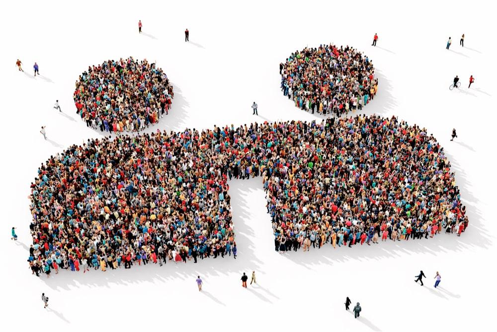 Se cerchi lavoro l'impresa sociale può fare per te: il terzo settore si è dimostrato tra i più resilienti