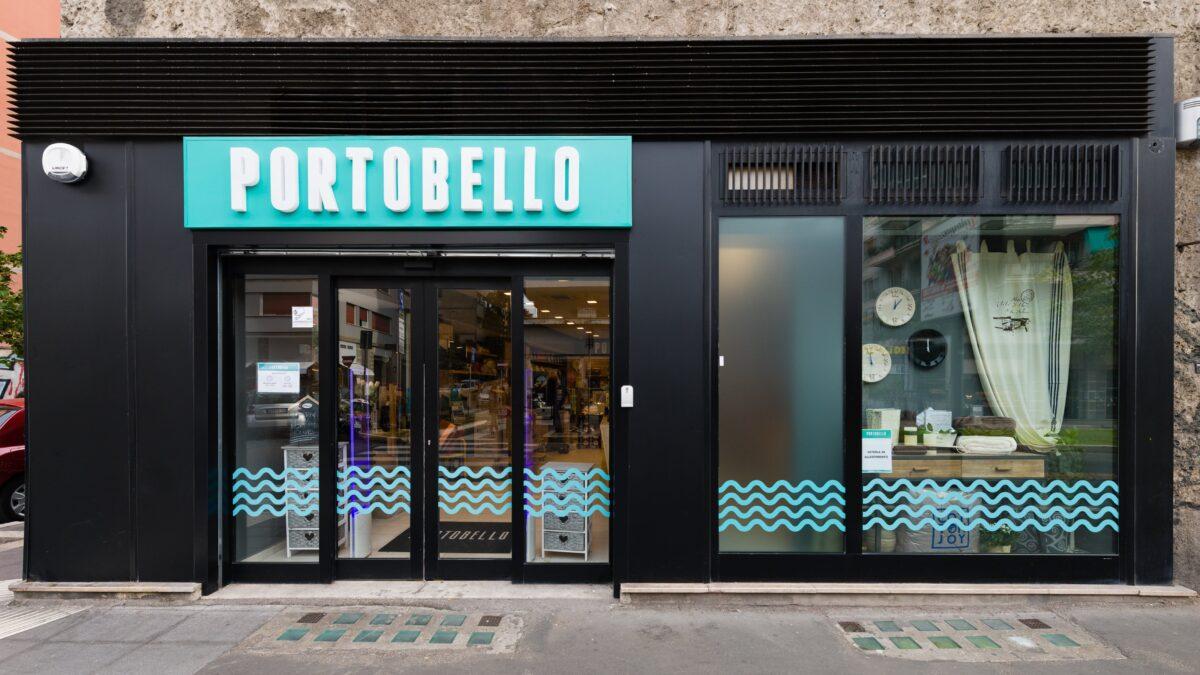 """Roberto Panfili, co-founder e direttore generale di Portobello: """"Il nostro successo sta nel nostro modello di business, tra i più innovativi in Europa"""""""