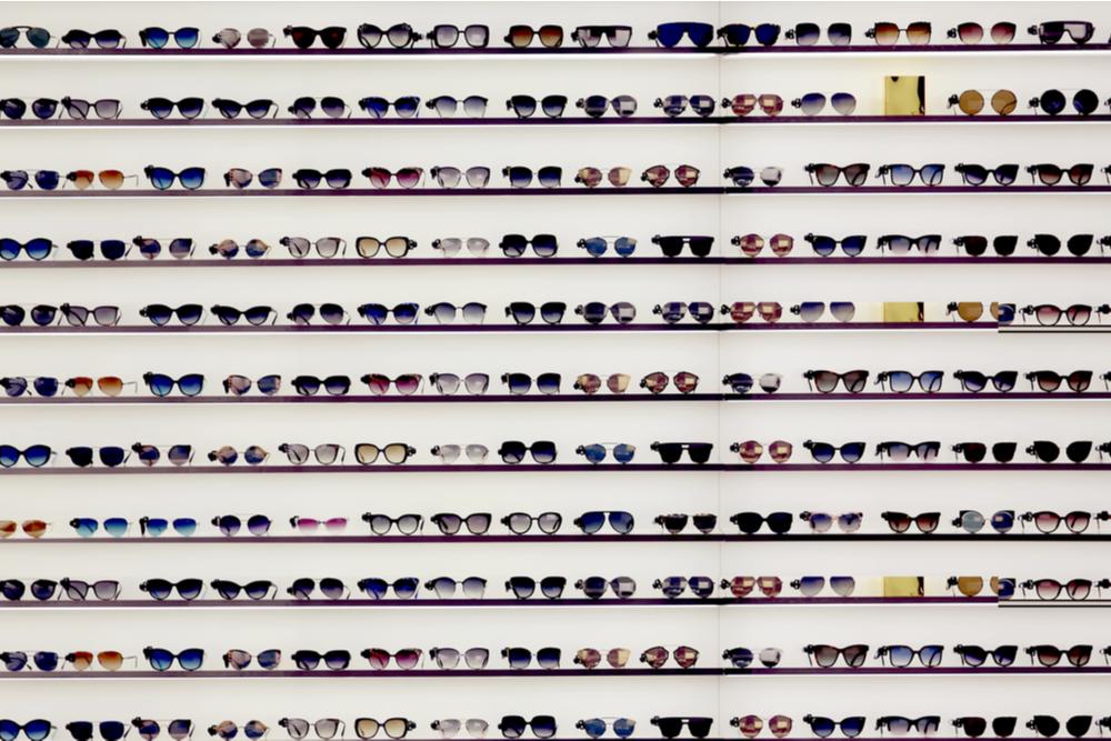 Digitalizzazione e sostenibilità: Fabbricatorino rilancia il settore degli occhiali e cresce il fatturato