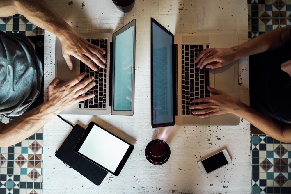 La terza via tra smart working e ufficio: nasce Smart Alliance