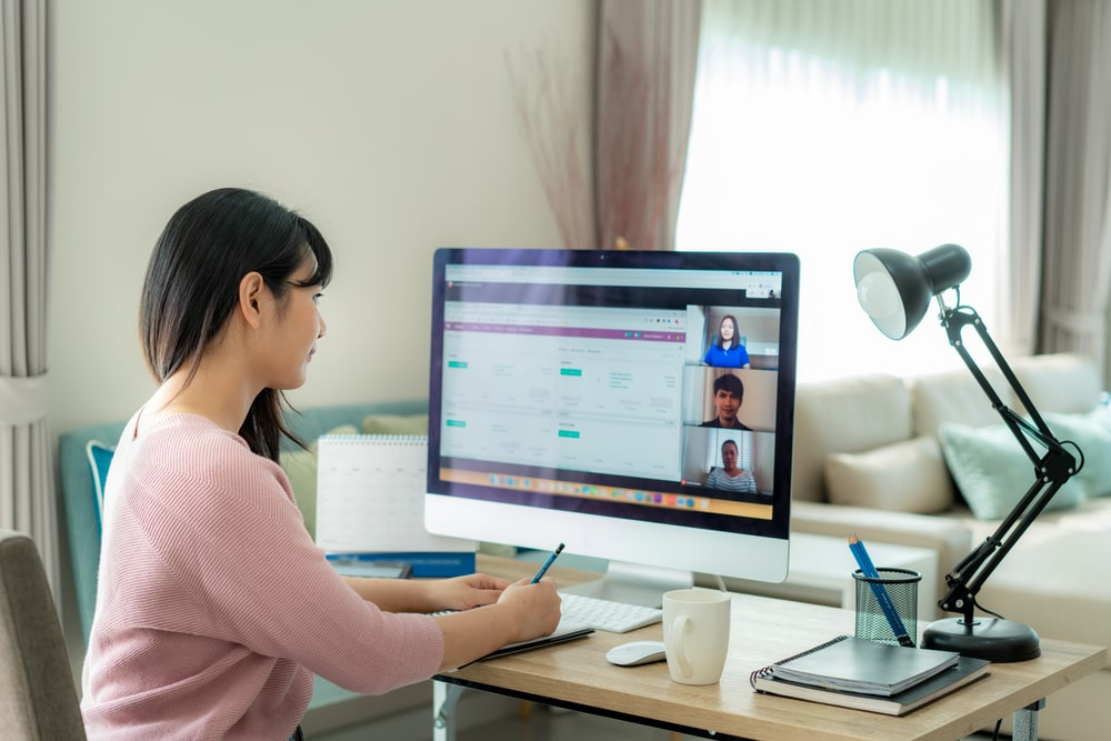 Le insidie dello smart working: i software per controllare i lavoratori