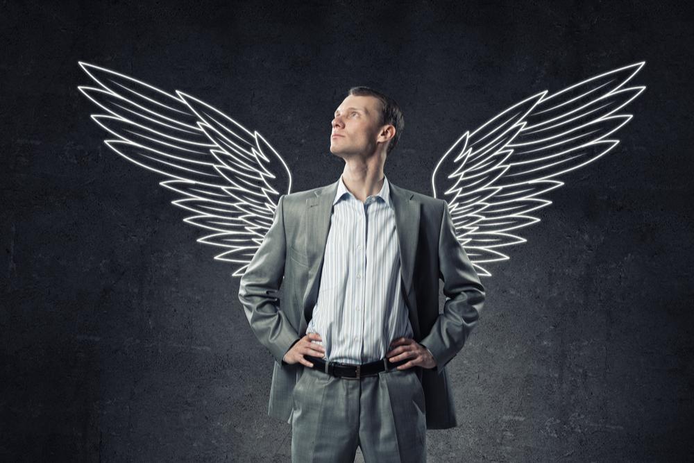 Business Angel: chi sono e dove investono il loro capitale