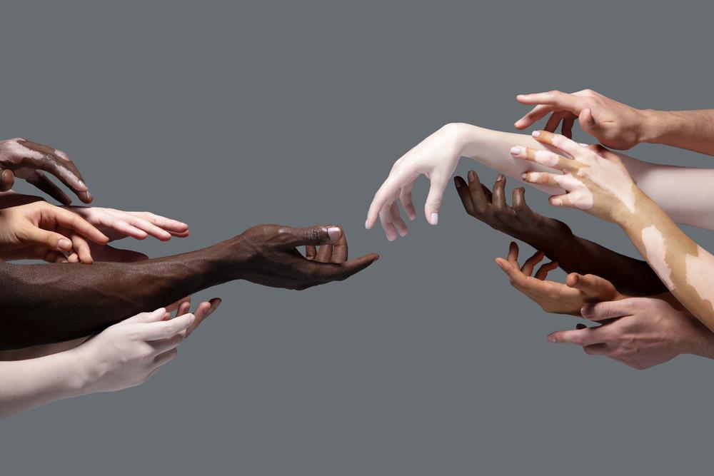 L'equità e la diversità stanno diventando i motori del cambiamento aziendale