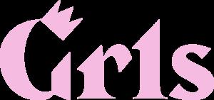 Logo Grls.it