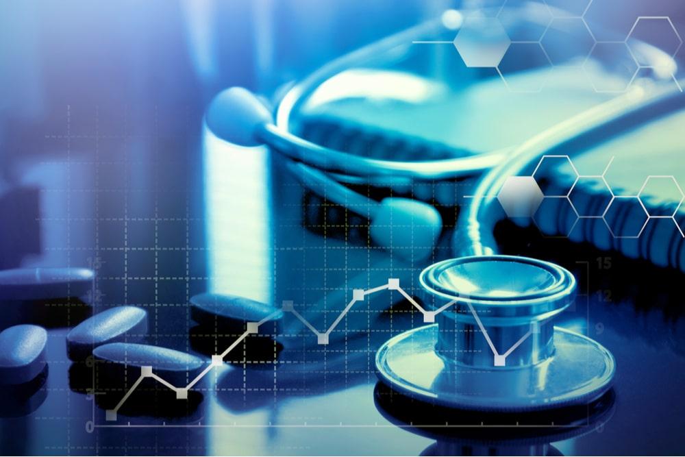 Dopo il Coronavirus i servizi per la salute saranno on-demand? Ecco l'Healthcare-as-a-Service