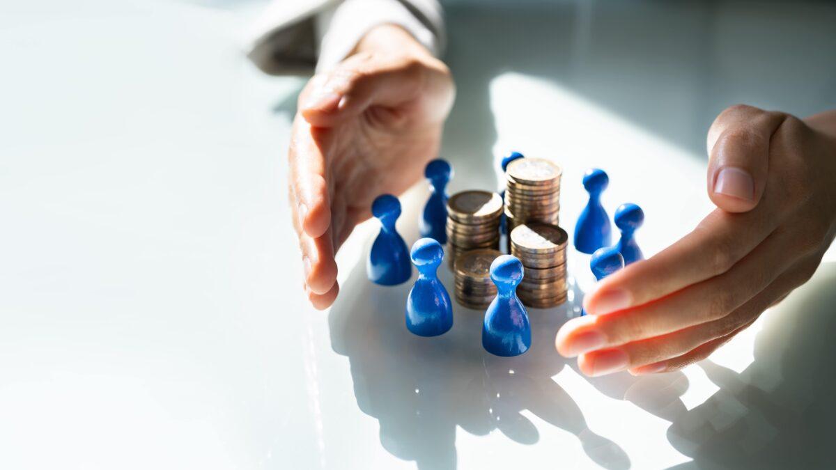 Come funziona il crowdfunding e quali sono le piattaforme attive in Italia