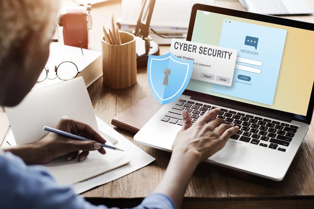 Tutto quel che devi sapere per lavorare nella cybersecurity
