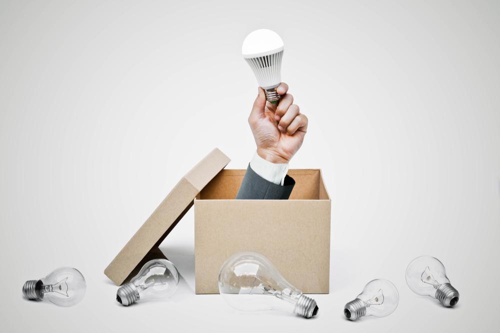 Open innovation: che cos'è e come si sviluppa questo modello aziendale