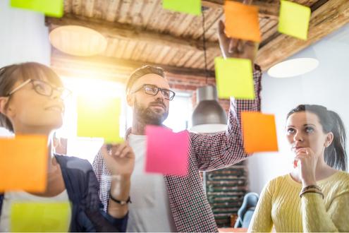 Che cos'è e come si struttura il term sheet, il documento utile per le startup