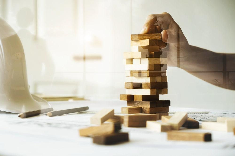 In Italia un'azienda su due pensa a reskilling e upskilling: i benefici per datori e lavoratori