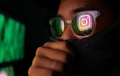 Algoritmo e funzionamento di Instagram
