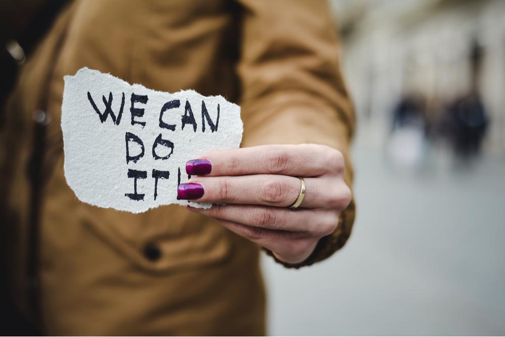 Che cos'è il Women Empowerment e perché è importante