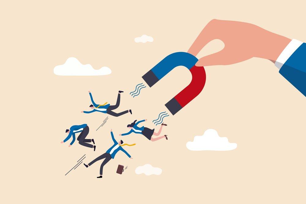 Che cos'è l'employer branding e perché è così importante