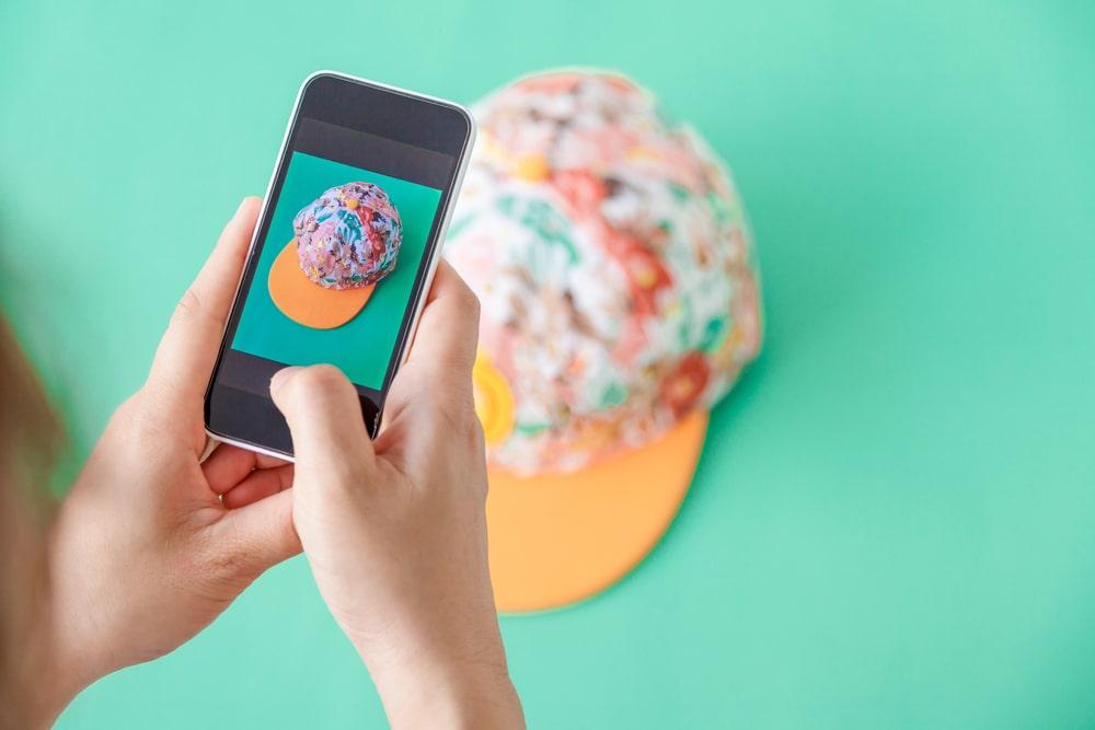 Instagram sempre più social commerce: permetterà agli influencer di guadagnare dalle affiliazioni