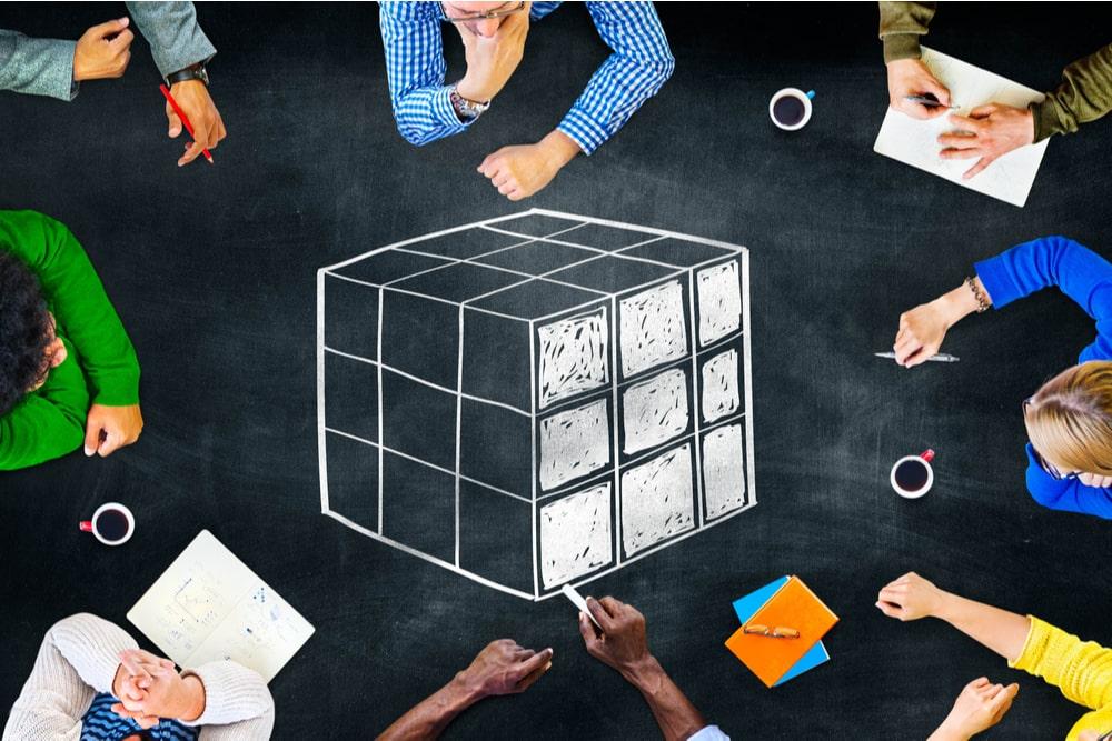 Problem Solving, come sviluppare questa skill e affinarla sul luogo di lavoro