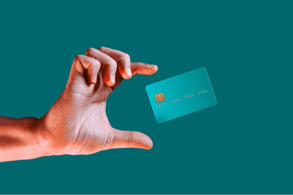 Cashback sospeso dal 1 luglio: niente rimborsi per il secondo semestre