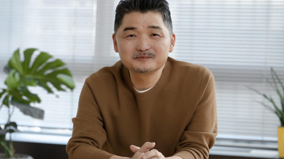 Dai bassifondi a uomo più ricco della Corea del Sud: la storia di Kim Beom-Su