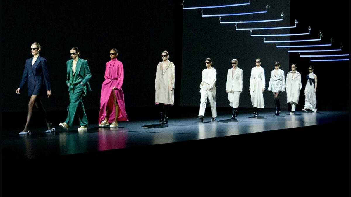 Dealogando è media partner della Roma Fashion Week di Altaroma