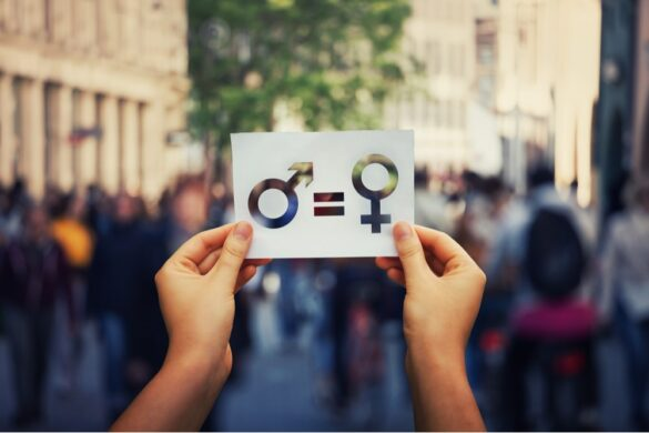 certificazione della parità di genere