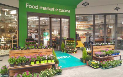 erbert startup alimentazione sana