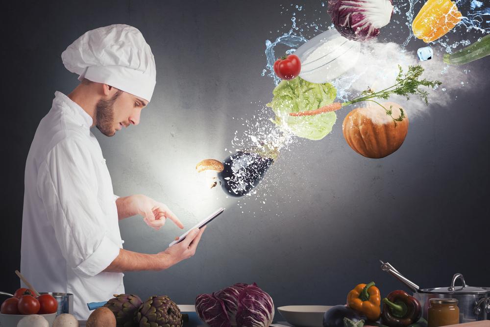 Food tech: le migliori startup italiane da tenere d'occhio