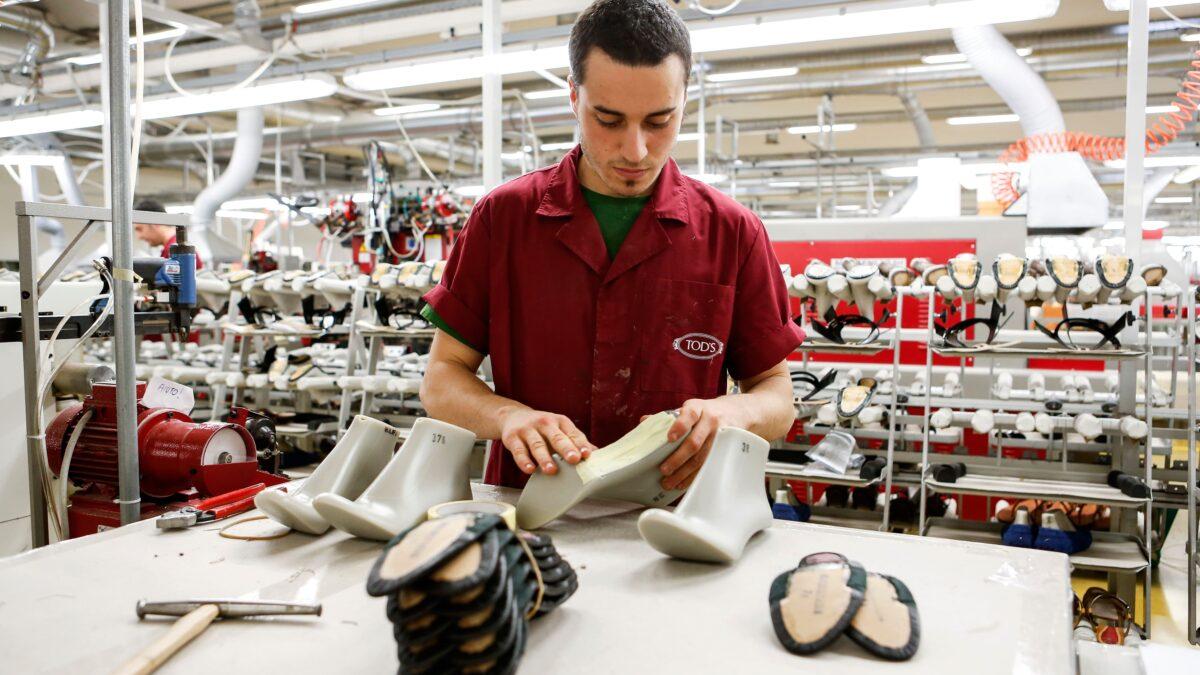 Made in Italy: dal governo nuovi incentivi per la promozione estera, ma il falso resta un problema serio