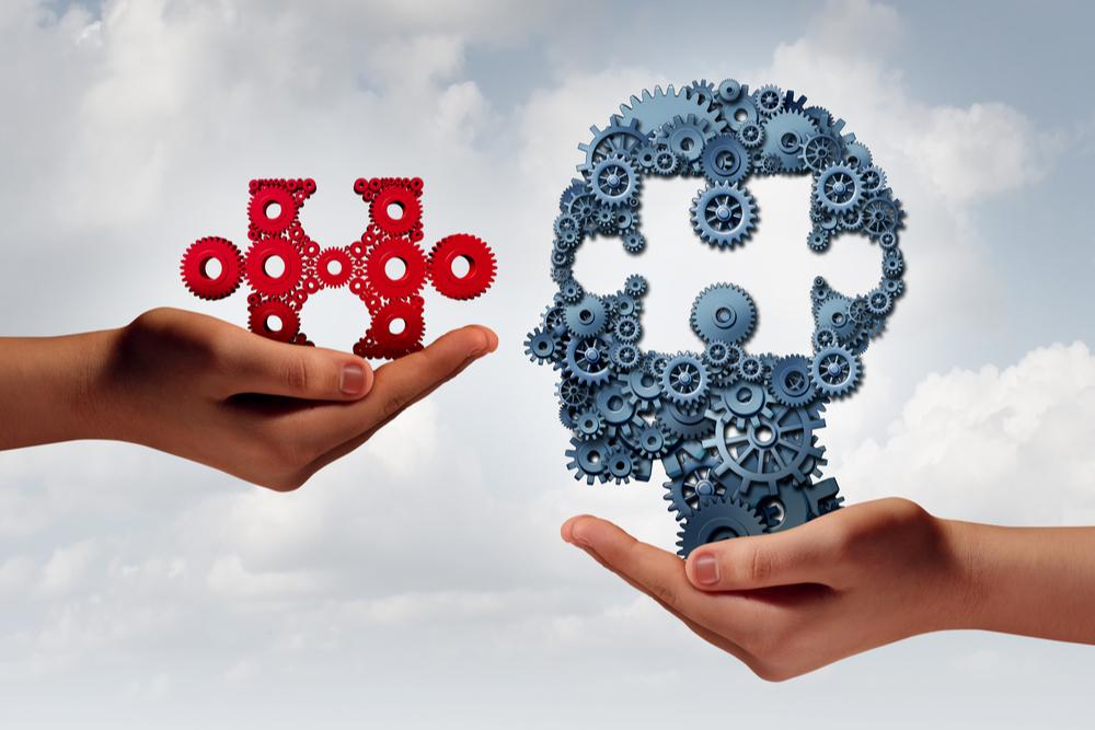 Competenze digitali: quali sono e perché servono alle aziende