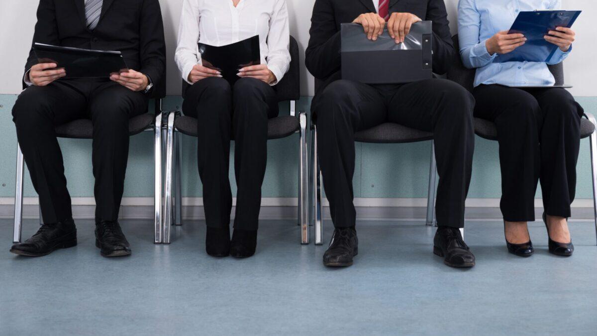 Incentivi assunzioni 2021: dai giovani alle donne, tutte le agevolazioni e i bonus per chi assume e cerca lavoro