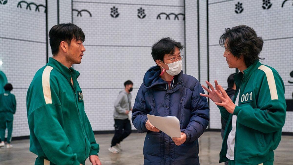 La storia di Hwang Dong-hyuk, il creatore di Squid Game rifiutato per dieci anni prima di ottenere il (meritato) successo